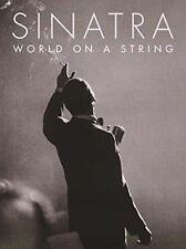 World on a String 0602557080902 by Frank Sinatra CD