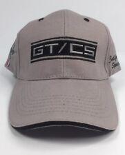 031003046a91da Hat Cap Licensed Ford Mustang California Special (GT/CS)