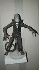 NECA Alien Aislamiento de 7 pulgadas Figura Con Soporte Ridley Scott serie 6 Aliens