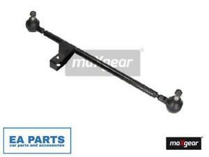 Rod Assembly for MERCEDES-BENZ MAXGEAR 69-0311
