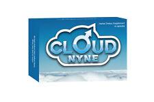 Cloud NYNE Premium Maximum Male Enhancement Pills ED - ERECTION GUARANTEED C8!