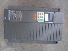 1pcs Fuji G11UD elevator inverter FRN15G11UD-4C1 Tested