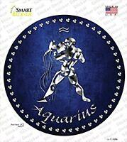 Anti Forced Rona Vax Bumper Sticker