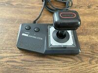 SEGA Master System Video Game Console Control Stick Model MK-3060 Joystick