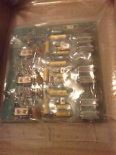 Lincoln L5102 Brand New PC BOARD R3R Firing