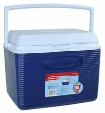 rubbermaid ice chests u0026 coolers with tow handle