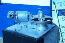 Chopper -Shreader, Hobart, 115 Volts,Older Model, Works 900 Items On Ebay