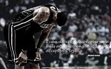 "36 LeBron James Miami Heat 2012 NBA Champion MVP 22""x14"" Poster"