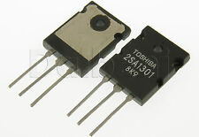2SA1301 Original New Toshiba A1301 Transistor