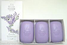 Health & Beauty Woods Of Windsor Blau Orchidee & Seerose Feuchtigkeitsspendend Handwäsche 350ml