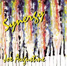 Synergy - Joe Augustine (CD 1994)