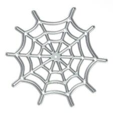 Spider Net Mesh Cutting Dies Stencils Set Diy Scrapbooking Embossing Decor Craft