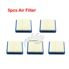Air Filter For Tecumseh 36046 740061C OH195 OHH50-OHH65 VLV50 VLV55 VLV60 VLV65