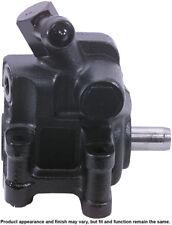 Cardone Industries 20-282 Remanufactured Power Steering Pump W/O Reservoir
