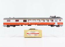 HO Scale Liliput 88650 SBB CFF FFS Restaurantwagen European Passenger Car