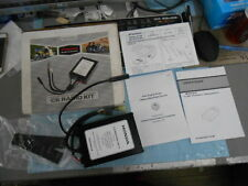 NOS Honda OEM CB Radio Kit 2010-2015 GL1800 Goldwing 08E95-MCA-100B