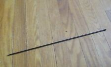 SKS 17 Inch Cleaning Rod Original Surplus T2