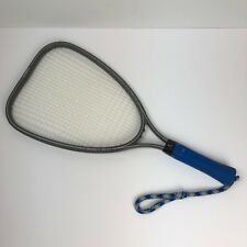 Pro Kennex Racquetball Racquet With RTS Lexis Graphite Ektelon Sleeve