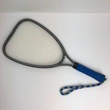 Pro Kennex Racquetball Racquet With Rts Lexis Graphite Ektelon Sleeve