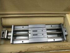 Thomson 2RB12-24950 2RB12G0N0375-075N001A0A00 Linear Ball Screw Drive new