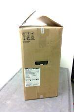 Lenovo P330 Workstation 2ndGen ThinkStation Win10PRO *WARRANTY* i5-9400 16GB 256