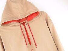 wio05 Nike Giacca a vento con cappuccio leggero ORIGINALE PREMIUM TAGLIA S