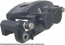 Cardone Industries 18B4918 Front Right Rebuilt Brake Caliper With Hardware