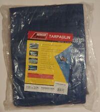American Pro USA Tarpaulin 15' X 20'