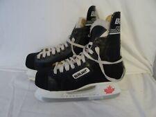 Bauer Pro-Team 25 Skates - Size 6
