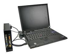 Laptop PC Expansion Cards 34&54 To Dual PCI Express 1X Enclosure case Box