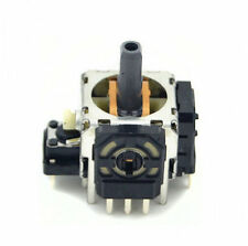 Replacement Thumbstick Analog Stick Joystick For Playstation 3 PS3 Controller