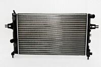 Motorkühler Kühler OPEL ASTRA G CC (F48_ F08_) 1.6 16V