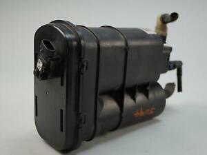 2008 PONTIAC GRAND PRIX 3.8L ENGINE FUEL VAPOR CHARCOAL CANISTER TANK GMX365PZEV