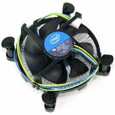 Intel E97378-001 CPU Heatsink Fan Cooler for LGA1150 LGA1151 LGA1155 LGA1156