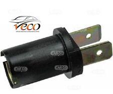 BA9s INSTRUMENT BULB 989 233 HOLDER SINGLE CONTACT SIDE LIGHT LAMP CAR 170790