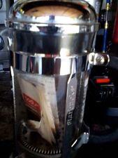 Bodum Starbucks French Press 6 Cup