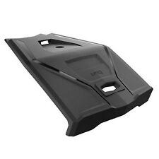 Ski-Doo New OEM Black Low Profile Snowmobile Battery Cover, Rev Gen4, 860201505