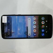 Motorola Moto G6 XT1925DL 32GB Straight Talk Android Smart Cellphone BLUE N179