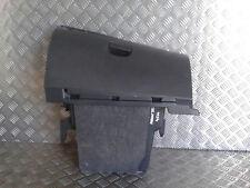 Boite à gants + porte - RENAULT MEGANE III (3) coupé phase 1 - Réf : 681080020R