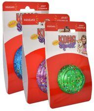Kong Squeezz Confetti Ball  (Free Shipping)