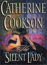 Catherine COOKSON / SILENT LADY   **(Cookson's final novel)      [ Audiobook ]