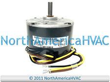 GE Genteq A/C Condenser FAN MOTOR 1/5 HP 208-230v 5KCP29HCA055BS
