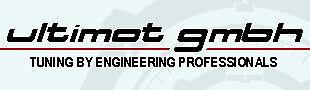 Ultimot GmbH