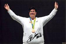 Heidi Diethelm Gerber-SWI-OLYMPIA 2016-spara-BRONZO-FOTO - SIG (2)