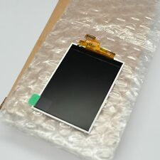 NEW LCD DISPLAY SCREEN FOR SONY ERICSSON G705 G705I W705 W715 #CD-220