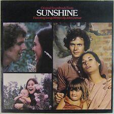 Sunshine 33 tours John Denver 1973