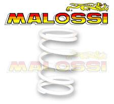 Ressort de poussée vario MALOSSI Blanc YAMAHA Majesty X-Max xmax 400 MBK Evolis