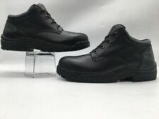 Timberland Pro Titan Safety Toe 40044 Work Shoes Men's Size 10.5