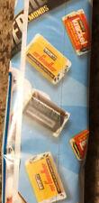Hershey's Candy Vinyl Contact Paper Shelf Drawer Liner Peel Stick Mr. Goodbar