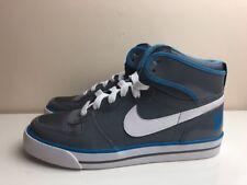 Nike Dunk High Pro SB Big Gulp 305050 611 SPORT REDWHITE